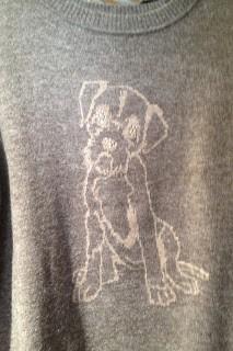 animalsweater