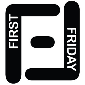 first-friday-rochester-ny