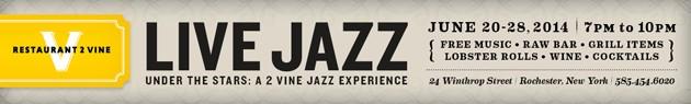 2Vine_Jazz_Banner