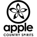 appleCountrySpiritsLogoSmall