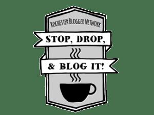 RochesterBloggerNetwork_Stop.Drop&Blog