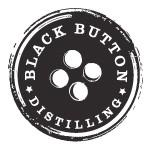 BlackButton