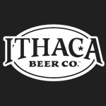 IthicaBeer