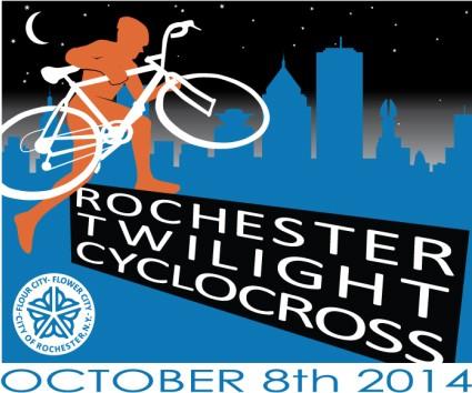 Roc Twi Cyclocross