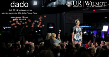 Dado Fashion Show