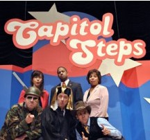 CapitolSteps2