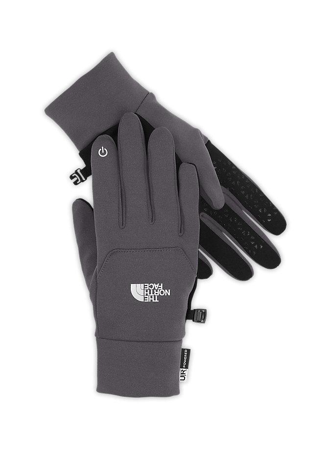 etip-glove-A7LN_174_hero