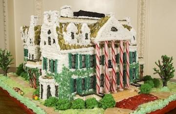 mansion360