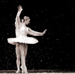 performance-nutcracker2012-13-1