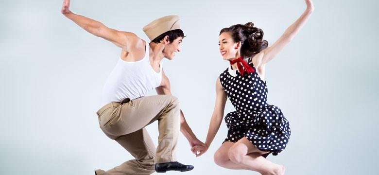 las-vegas-dance_banner