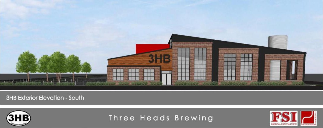 three-heads-brewery-renderings-rochester-02