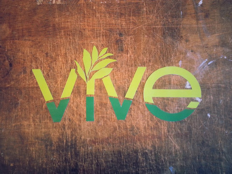 Vive Bistro and Bakery, 130 East Avenue, Rochester, NY