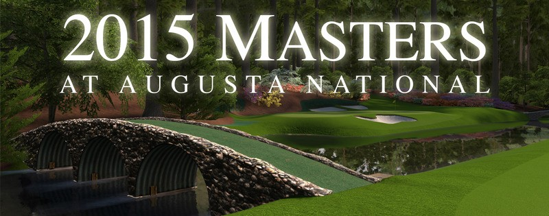 QuintEvents-2015-Masters-Ticket-Packages