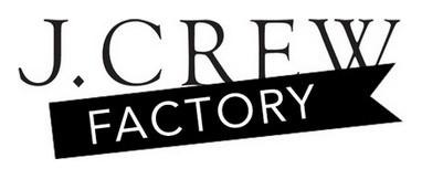 jcrewfactory-logo