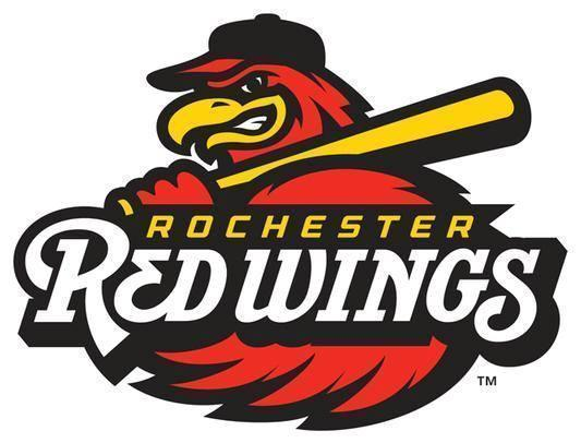 rochester-red-wings-logo