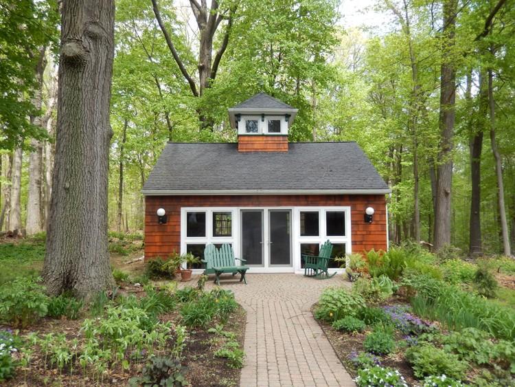 5-Highland-heights-cottage-facade_21