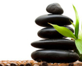 North Shore Naturopathic and Acupuncture