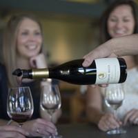 HeronHill-winetasting-200px