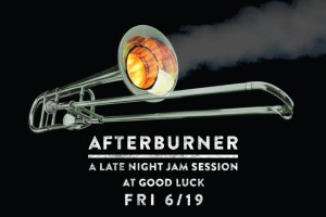 afterburner_flyer