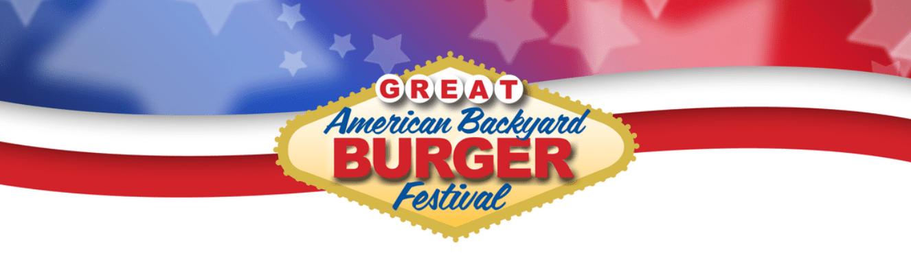 great_american_burger_festival