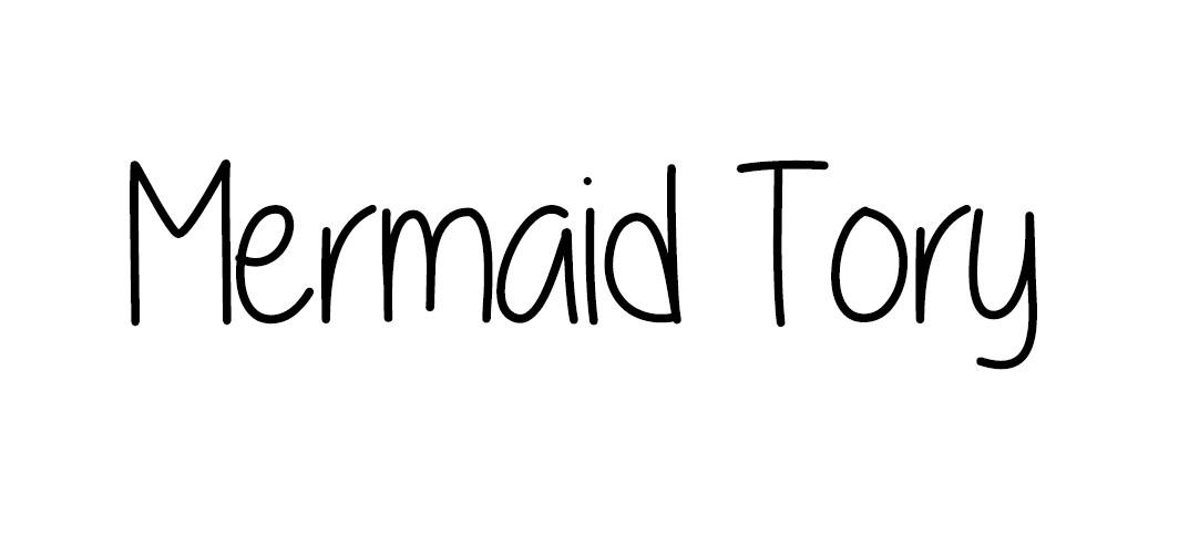 mermaidtory logo