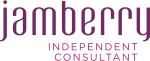 jamberryIndConsultant-color