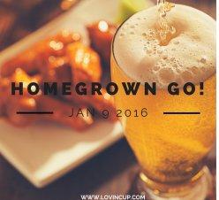 homegrown go
