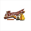 distillery_BIG_logo_SQUARE 100