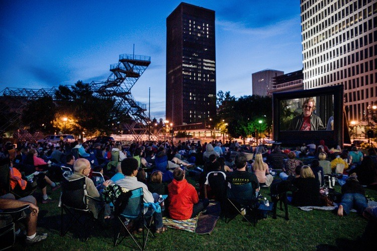 Rochesteriat_movies
