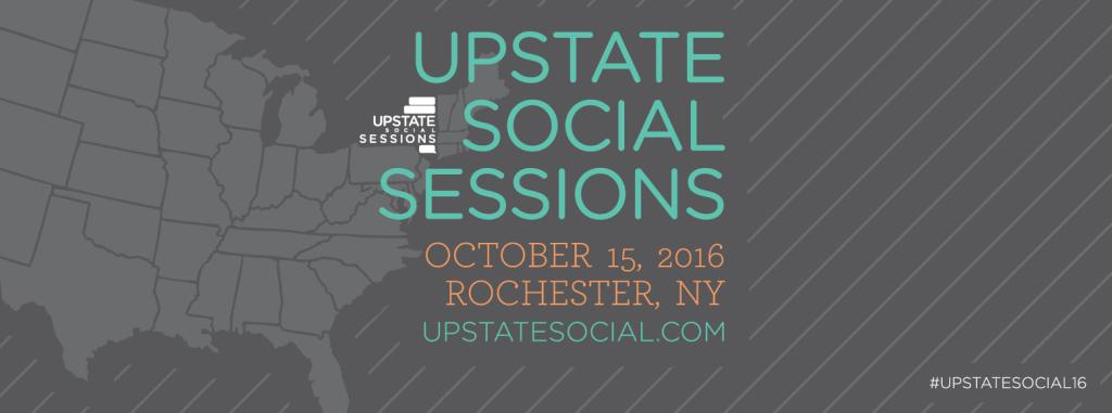 upstatesocialsessions