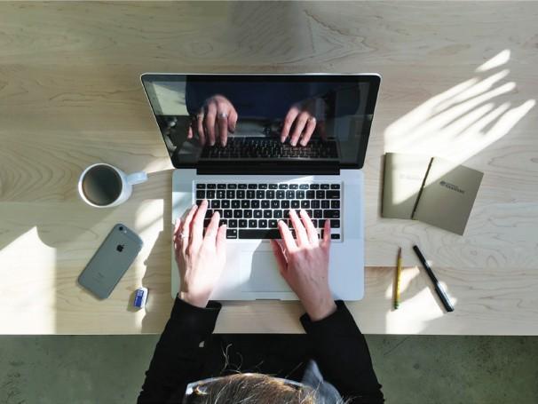 freelancefridays