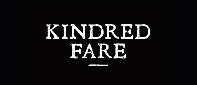 Kindred_Fare (1)