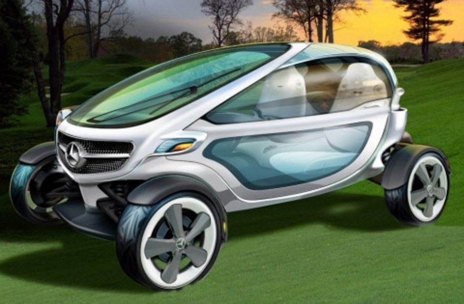 futuregolfcart