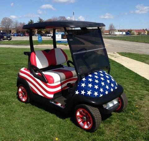 patriotcart