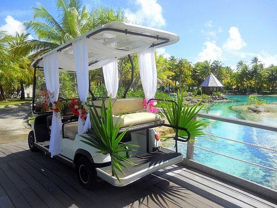 tropicalcart