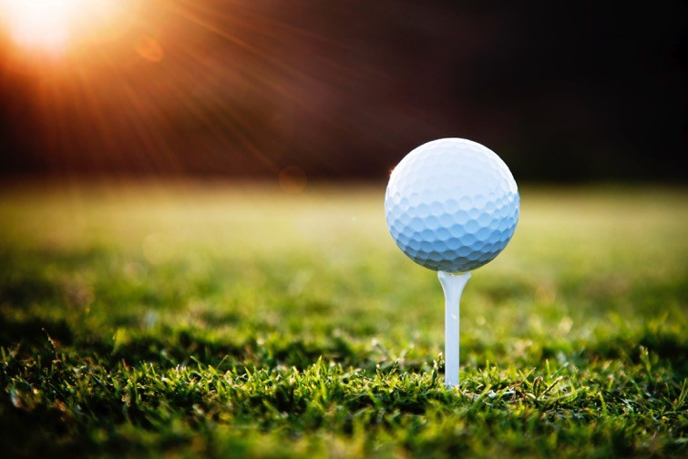 golf-wallpaper-high-quality-706 copy