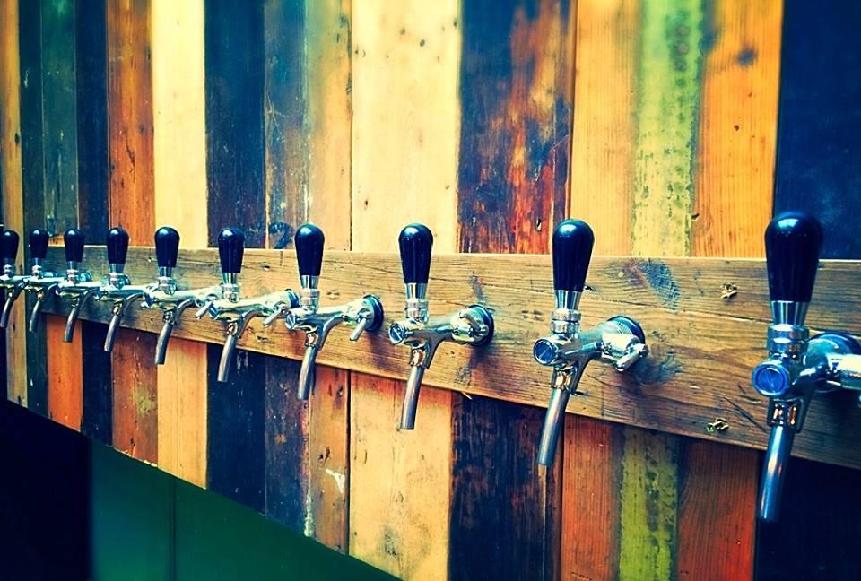 whichcraft brews tap