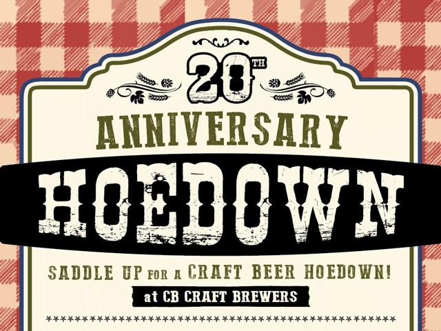 20th_Anniversary_Hoedown_final-01