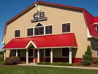 CB_Building