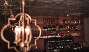 Cork 49 Wine Bar Rochester NY