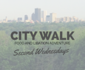 City Walk Fall Winter 2019 2020